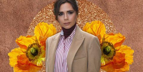 Yellow, Flower, Orange, Suit, Plant, Formal wear, Floristry, Outerwear, Petal, Photography,