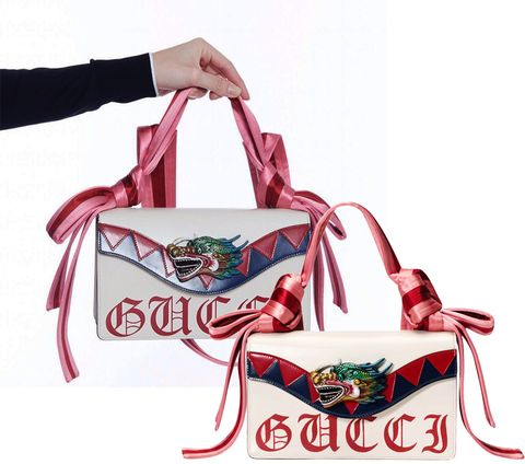 Bag, Handbag, Fashion accessory, Shoulder bag, Tote bag, Diaper bag, Font, Luggage and bags,