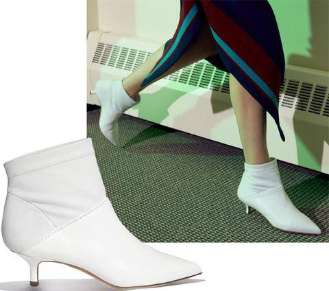 Product, White, Laptop part, Fashion, Technology, Beige, Tan, Teal, Sock, Design,