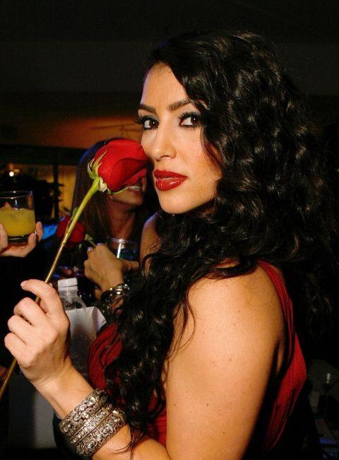 Beauty, Black hair, Lip, Long hair, Singer, Brown hair, Photography, Abdomen, Photo shoot, Model,
