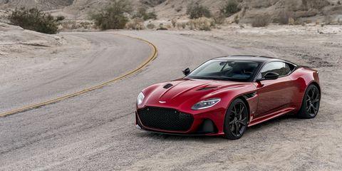 Land vehicle, Vehicle, Car, Sports car, Automotive design, Performance car, Supercar, Luxury vehicle, Rim, Coupé,