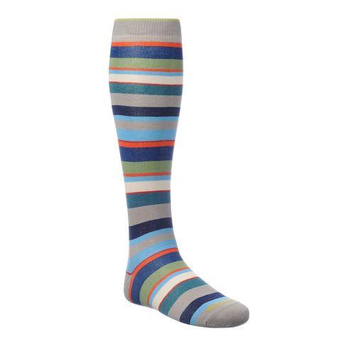 scegli l'ultima negozio online marchi riconosciuti La rivoluzione a colori delle calze Gallo