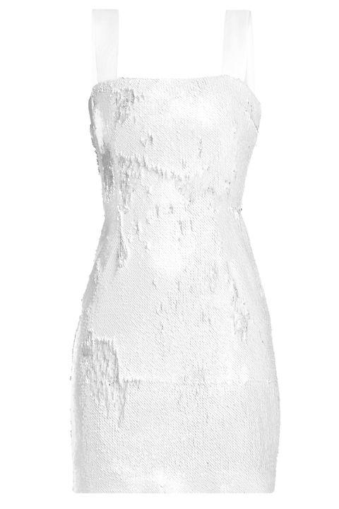 15 Wedding Receptions Dresses For Brides Best Second Wedding Dresses
