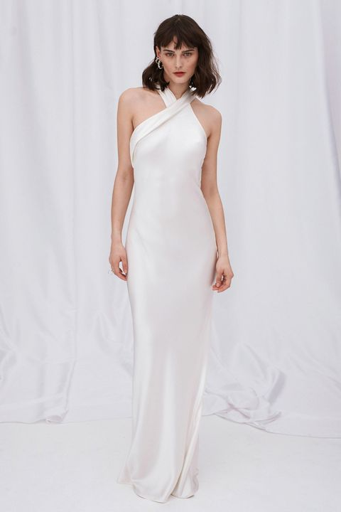 40881d5d0df Galvan launches first wedding collection