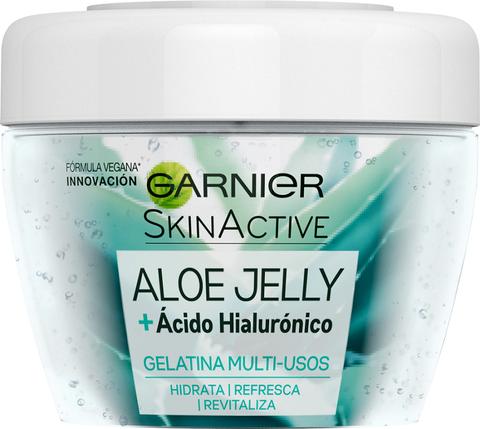 Product, Skin care, Cream, Cream, Moisture,