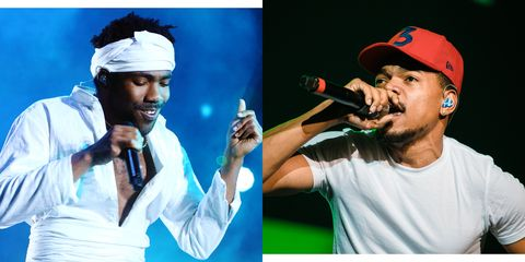 Music artist, Music, Rapping, Performance, Rapper, Song, Singer, Headgear, Singing, Hip hop music,