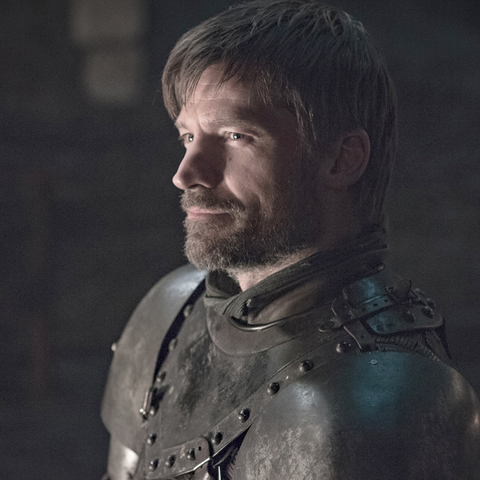 Game Of Thrones Final Season Teasers Have Everyone Sitting On The