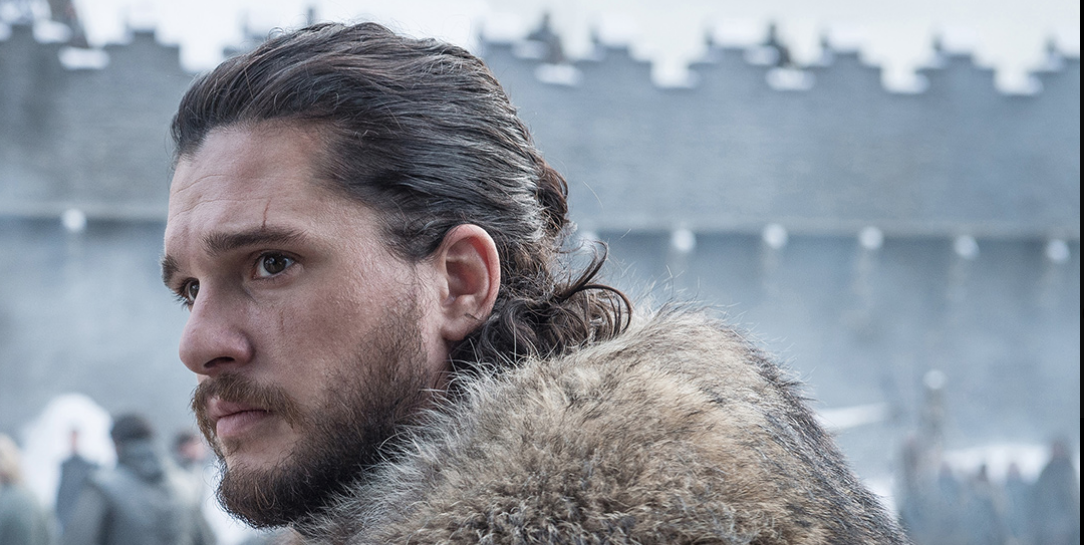 Game of Thrones season 8: ALL episode lengths revealed by HBO