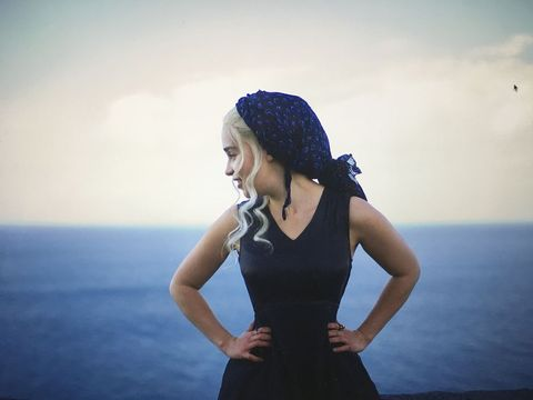 game-of-thrones-backstage-fotos