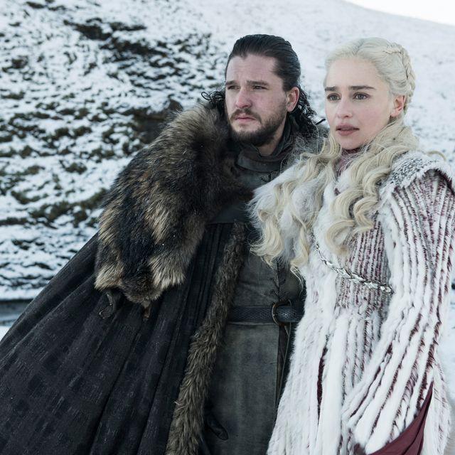 17 Best Game Of Thrones Costumes Got Halloween Costume