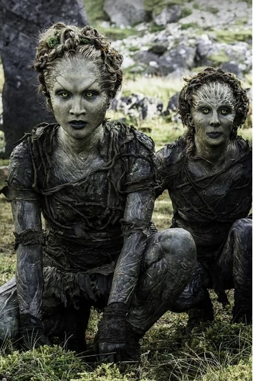 game-of-thrones-costumes-children-of-the-forest
