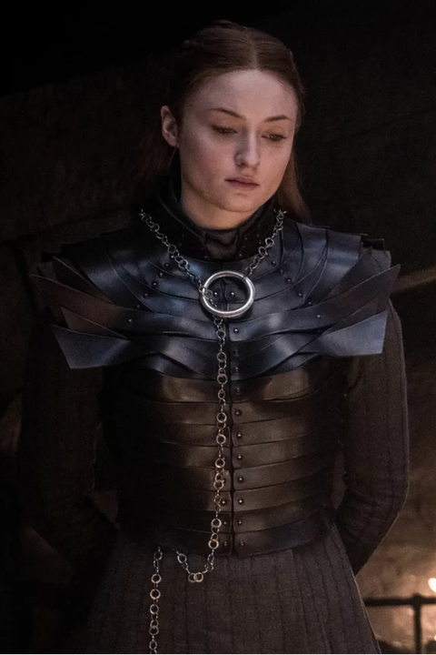 game-of-thrones-costumes-sansa