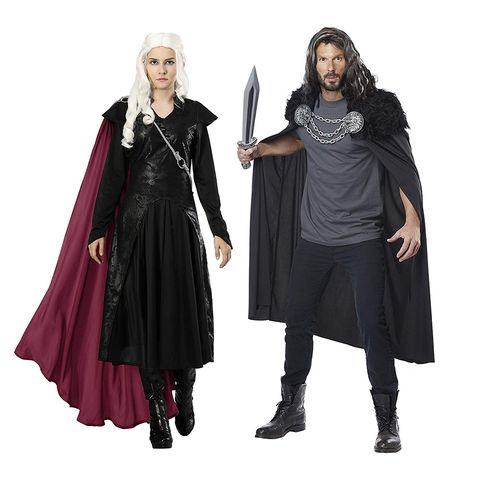 Clothing, Costume, Outerwear, Mantle, Costume design, Cloak, Gothic fashion, Fictional character, Cape,