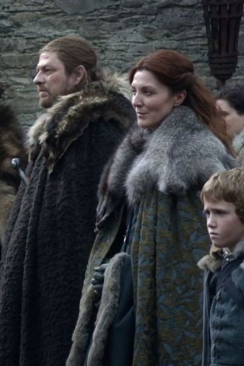 game-of-thrones-couples-costumes-ned-and-catelyn