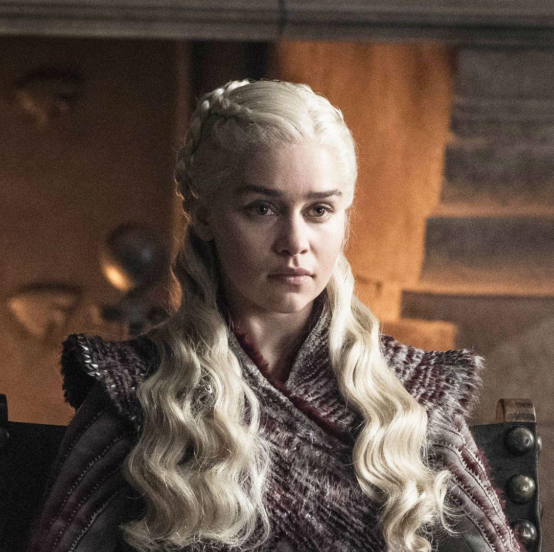 Sky Atlantic announces social media blackout to help Game of Thrones fans avoid spoilers