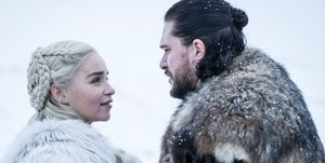 game-of-thrones-seizoen-8-aflevering-1