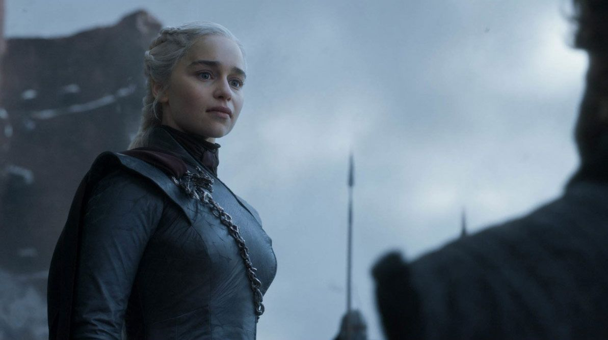 Naomi Watts Game Of Thrones Reddit - Amnet