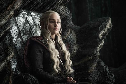 8 Websites All Game Of Thrones Obsessives Should Know About