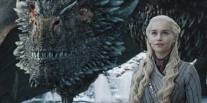 game-of-thrones-the-last-watch-documentaire