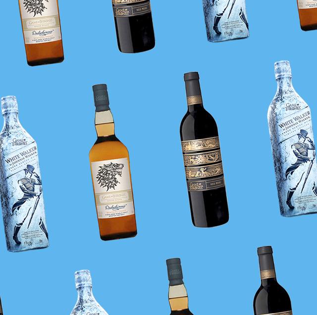 Bottle, Glass bottle, Product, Alcohol, Drink, Liqueur, Wine bottle, Alcoholic beverage, Distilled beverage, Label,