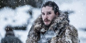 game-of-thrones-seizoen-8-einde