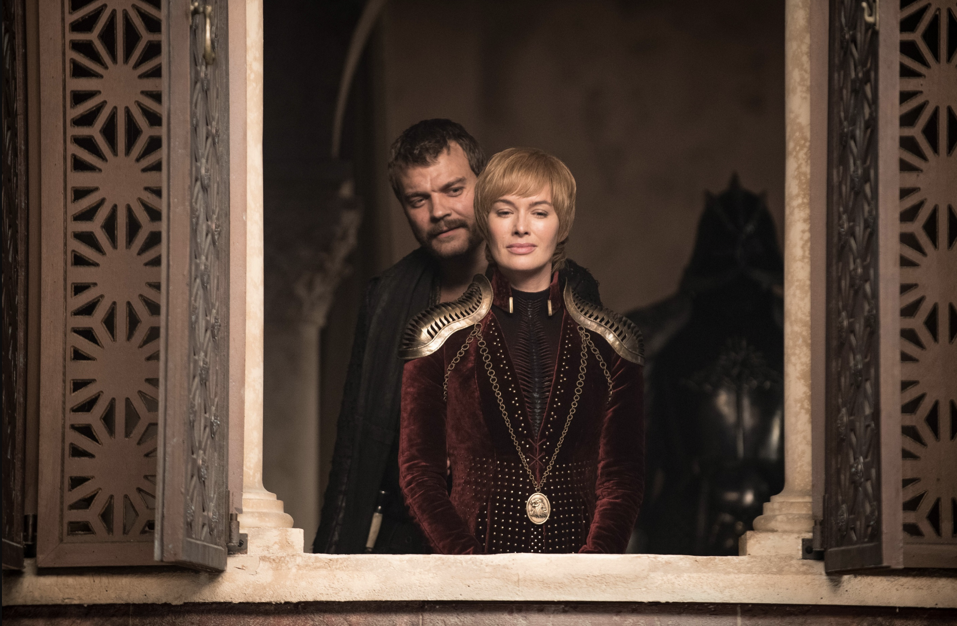 Who's going to kill Cersei on Game of Thrones? Here are the most likely candidates to be the 'valonqar'