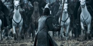 Game of Thrones news season eight
