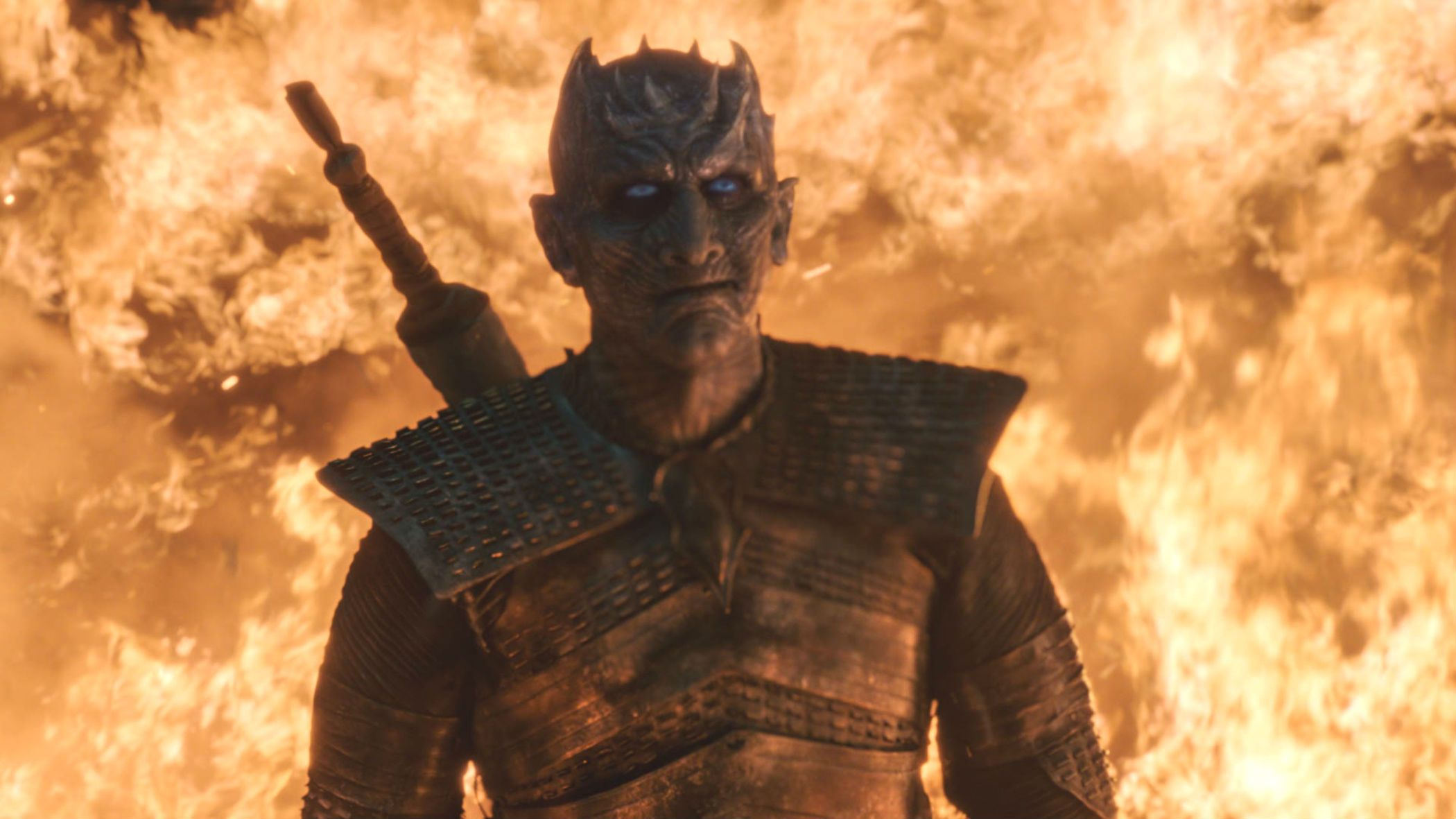Game of Thrones and Avengers: Endgame among most Googled names in 2019