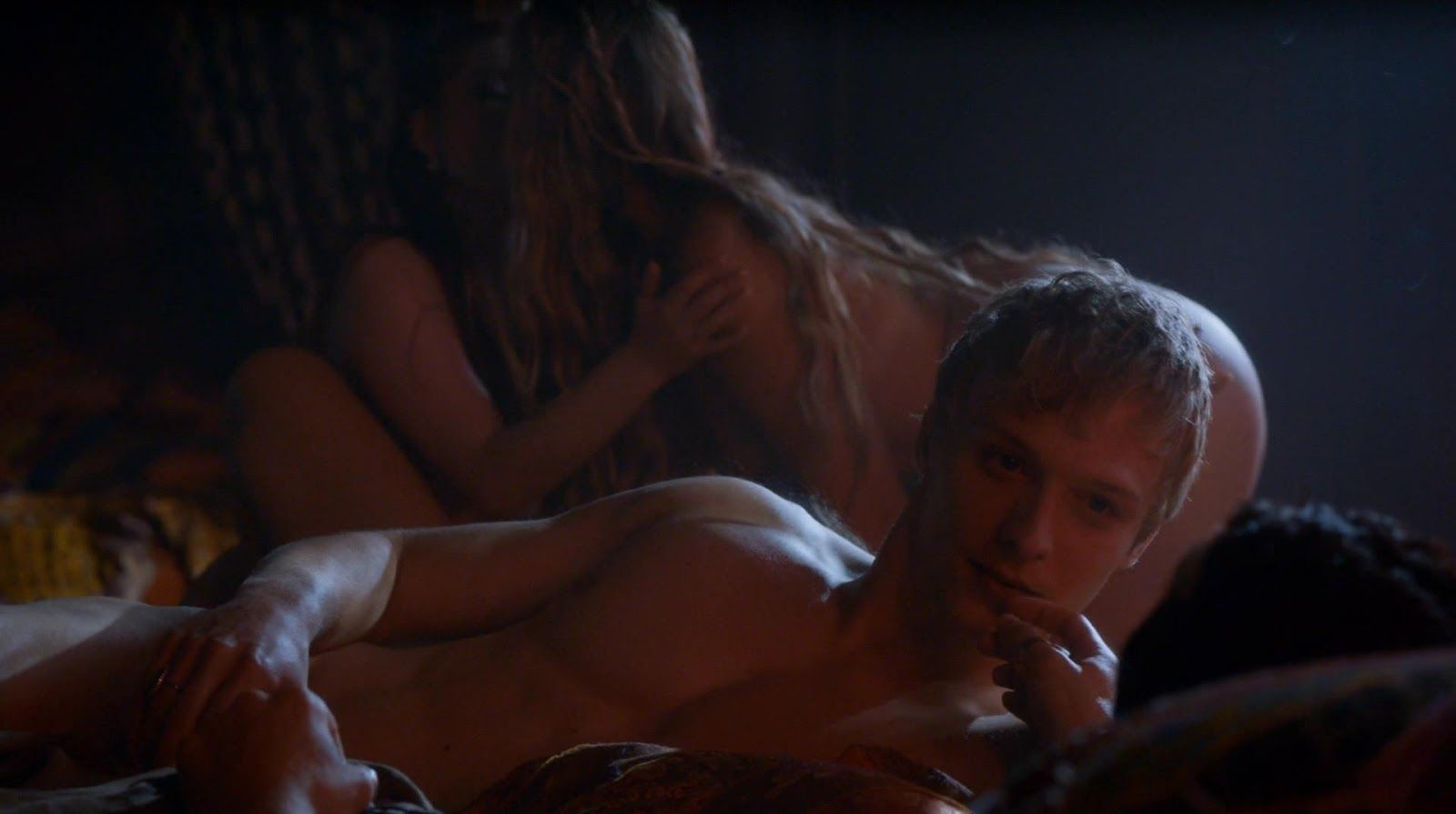 All the sex scenes in game of thrones photos 863