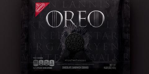 Font, Text, Graphic design, Brand, Album cover, Graphics,