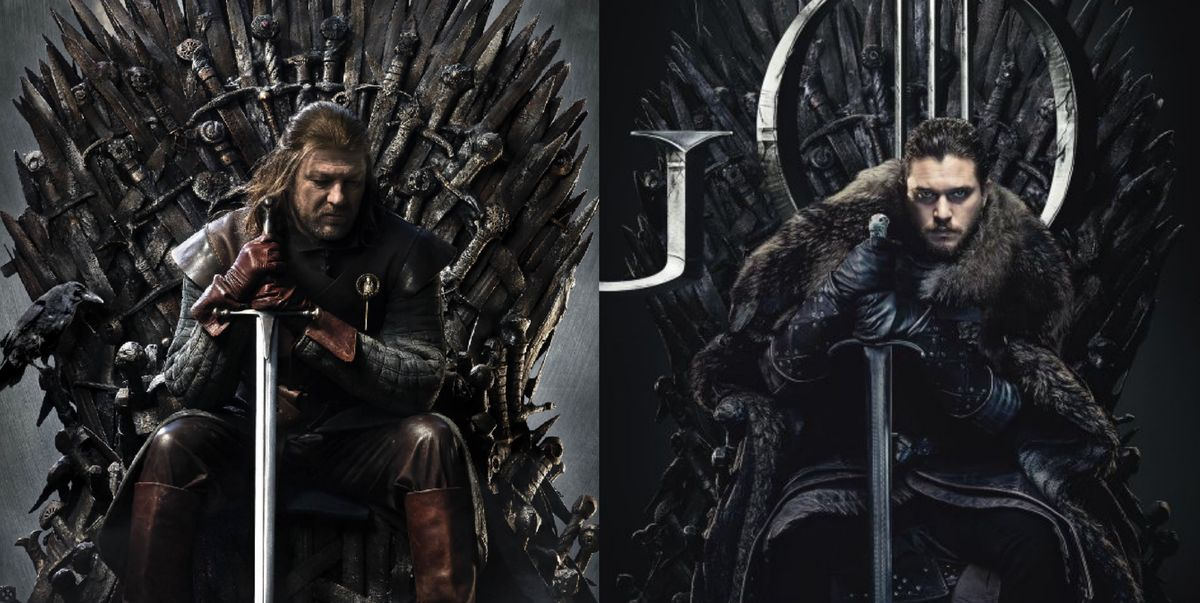 game of thrones s.to