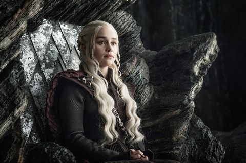 Game Of Thrones Prequel News Hbo Orders Pilot For Game Of Thrones Prequel