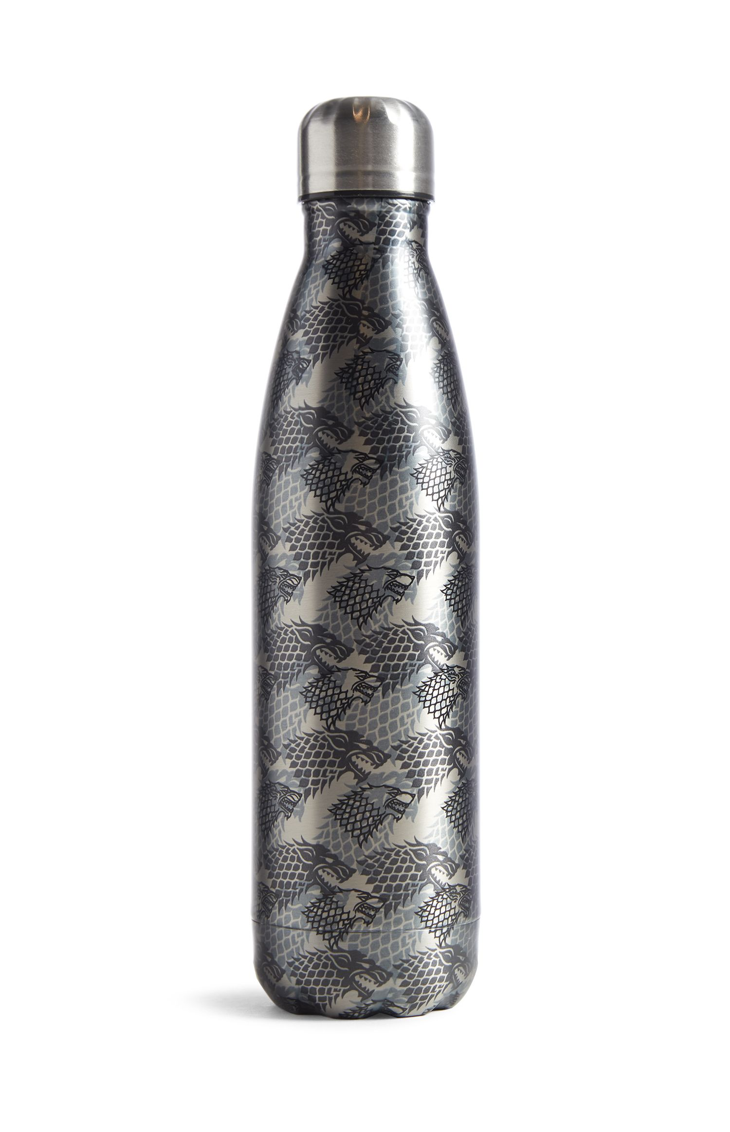 Game Of Thrones Thermal Flask