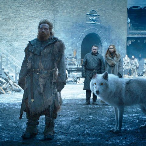 GOT seasons ranked: Which is the best Game of Thrones