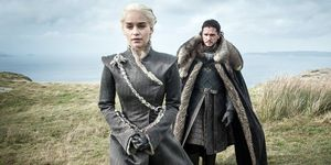 game-of-thrones-salaris-emilia-clarke-kit-harington
