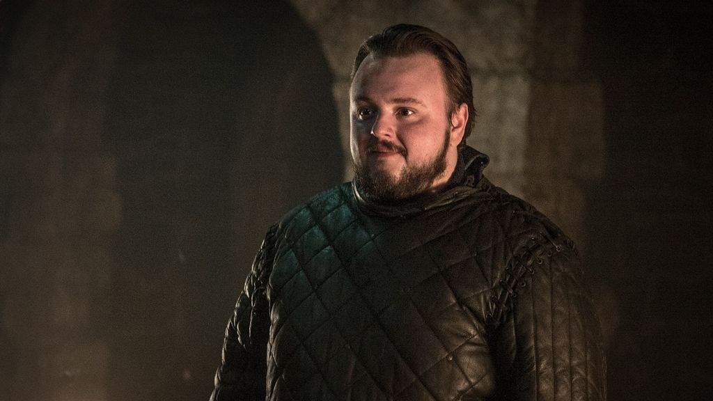 John Bradley Aka Samwell Tarly Reveals All About The Game Of Thrones Cast's Whatsapp Group