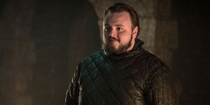 Samwell Tarley reveals all about the Game Of Thrones Whatsapp group