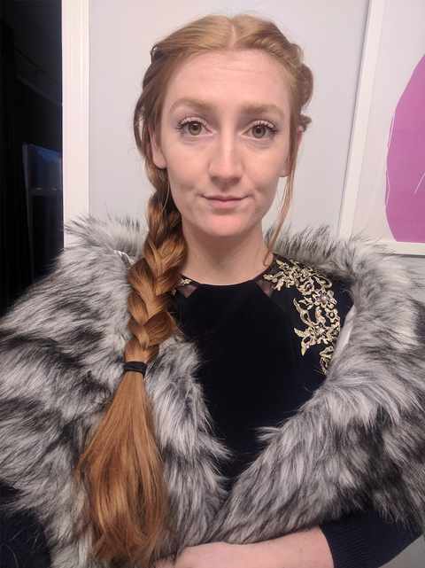 game of thrones costumes sansa