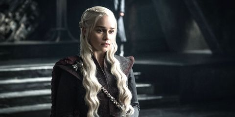 game of thrones season 8 release date casting spoilers and more