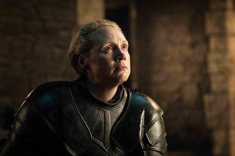 Game of Thrones Season 8 Episode 2