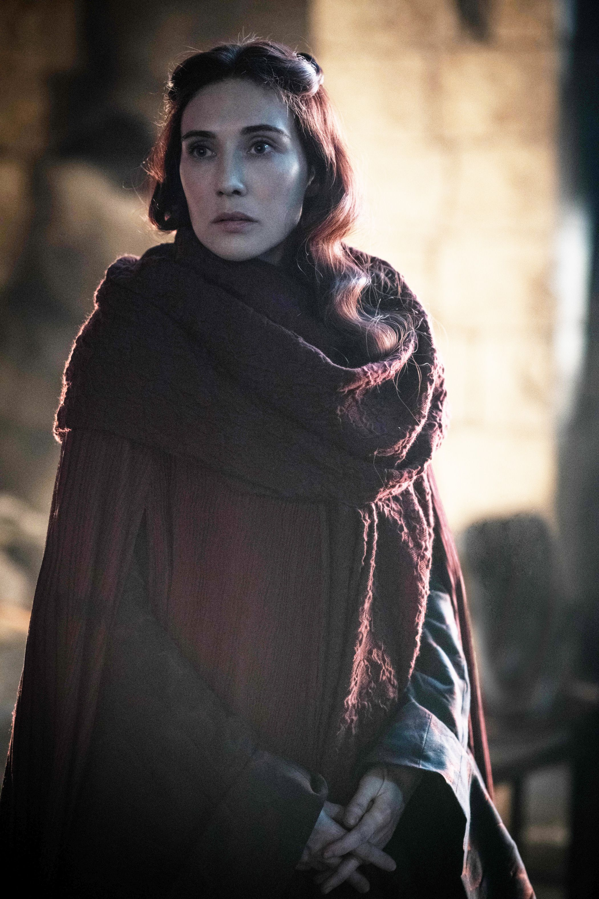 Nude photos from game of thrones