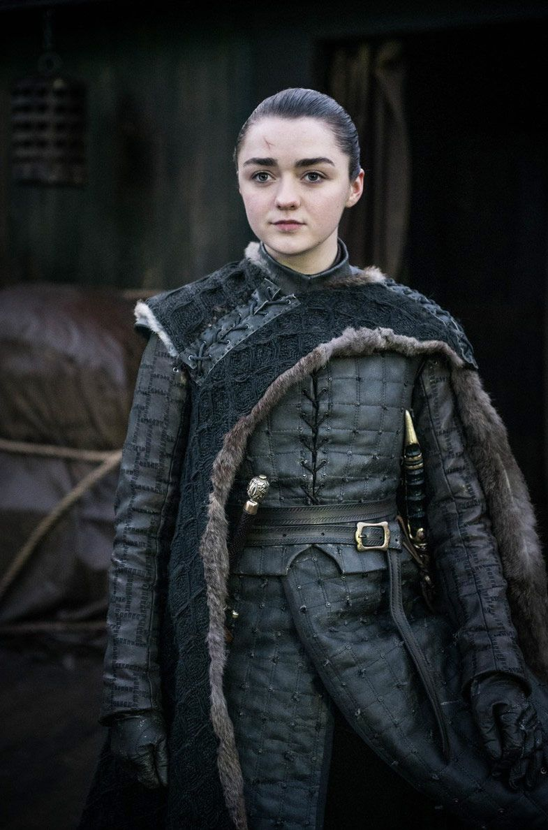 Game of Thrones Just Ruled Out a Spinoff for One Major Character