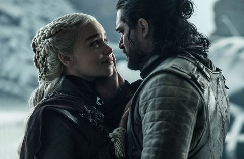game-of-thrones-season-8-finale-jon-snow-daenerys-1558351315