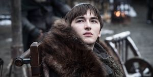 Does This Game Of Thrones Fan Theory Reveal Cerseis Grand Masterplan