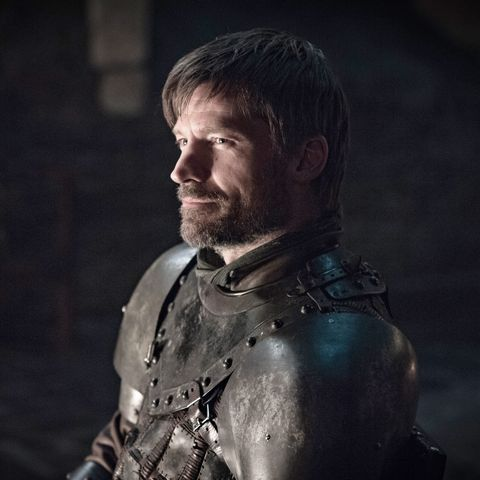 Game of Thrones, Stagione 8, Jaime Lannister, Nikolaj Coster-Waldau