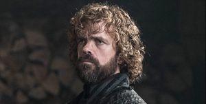 Game of Thrones, Season 8, Peter Dinklage, Tyrion Lannister