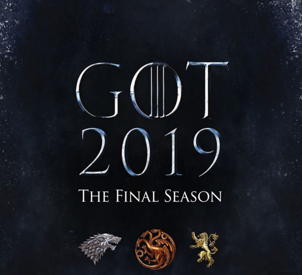 Game Of Thrones Season 8 Everything We Know So Far