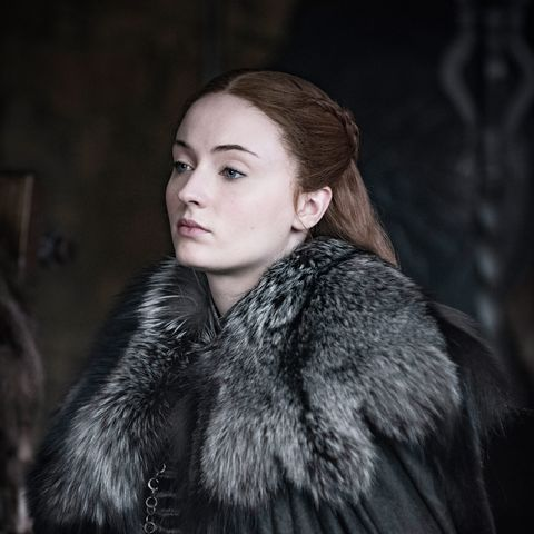 Game Of Thrones Controversies That Overshadowed The Show