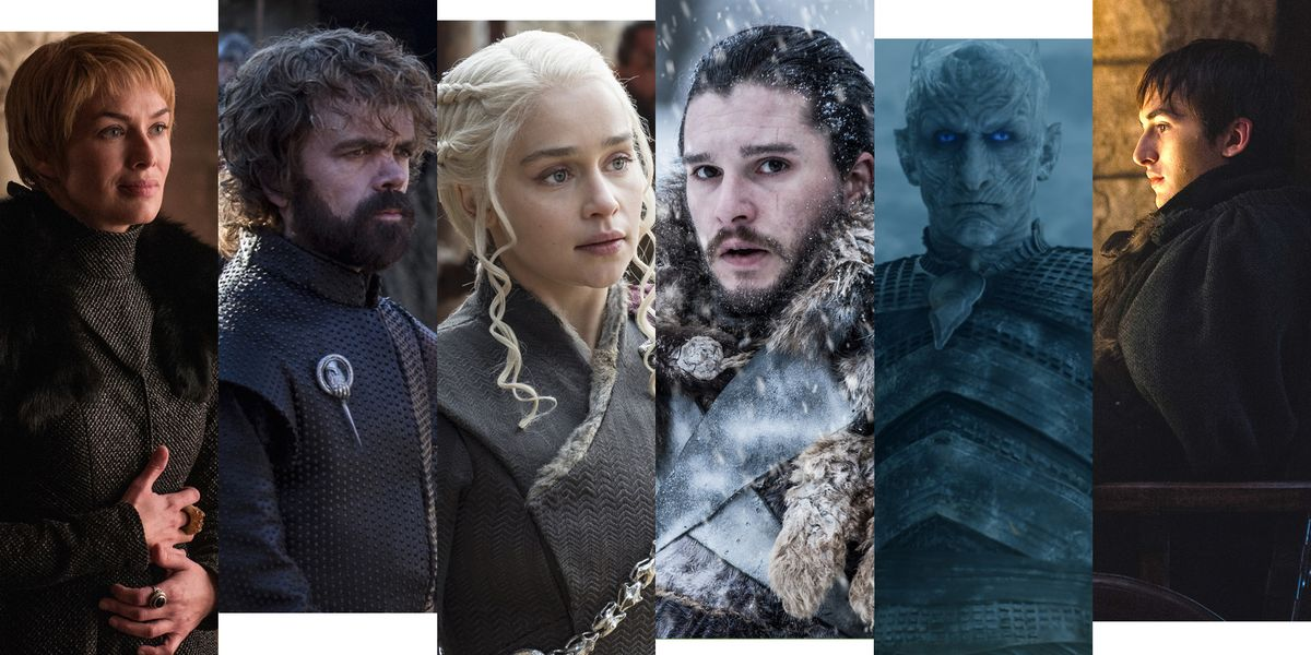 game of thrones staffel 8 vorbestellen amazon