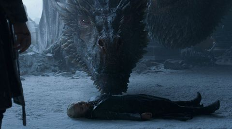 game-of-thrones-season-finale-drogon-daenerys-1558351317